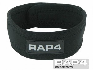 c2c249371d7 Military Boonie Hat (CADPAT) (Regular Size) - Paintball Nerds